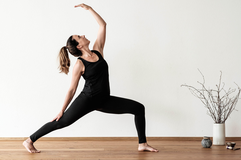 yoga sursee